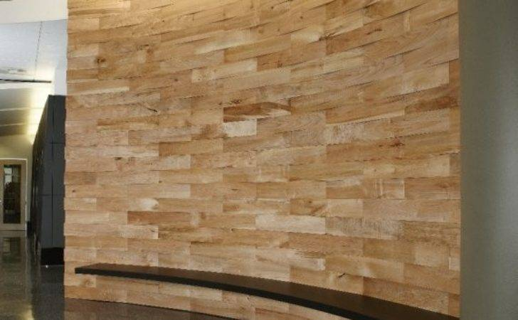 Best Tips Designing Feature Wall