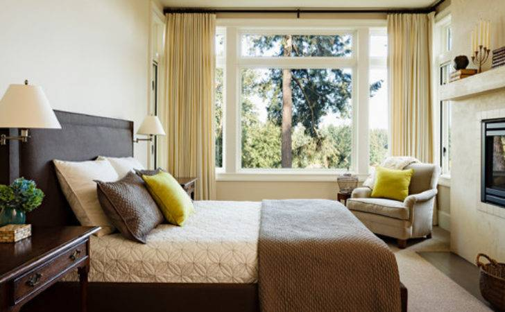 Best Tips Small Master Bedroom Decorating Ideas