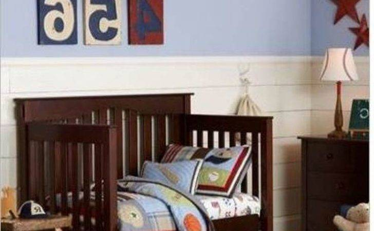 Best Toddler Boy Bedrooms Ideas Pinterest