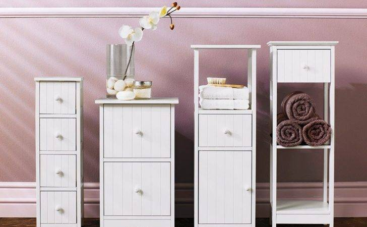 Best Tongue Groove Cabinets Pinterest