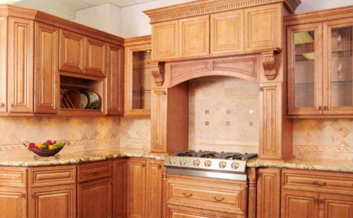 Best Unfinished Kitchen Cabinets