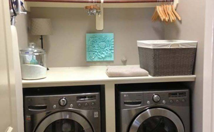 Best Utility Room Ideas Pinterest Small
