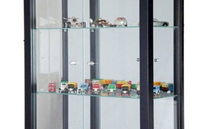 Best Wall Mounted Display Cabinets Ideas Pinterest
