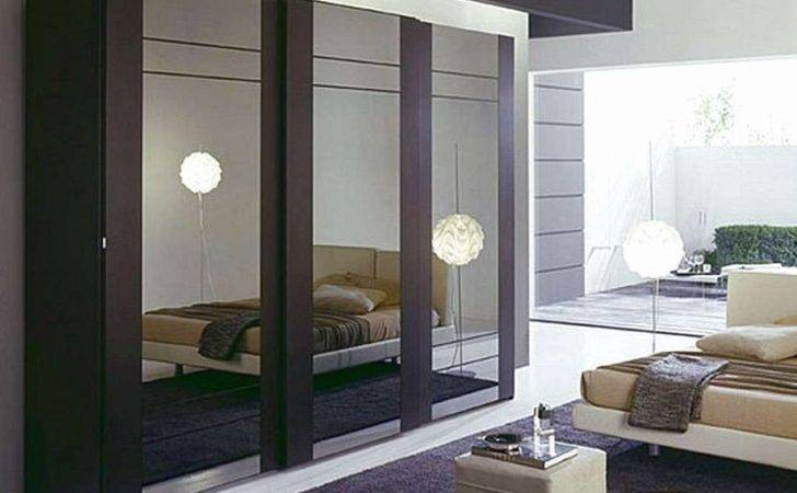 Best Wardrobe Sliding Doors Designs