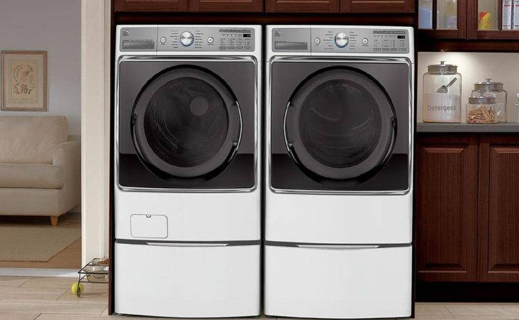 Best Washer Can Buy Digital Trends