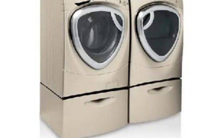 Best Washer Dryer Top Rated Reviews