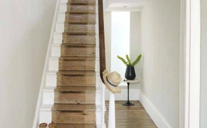 Best White Paint Colors Homebuyers Favorite Shades