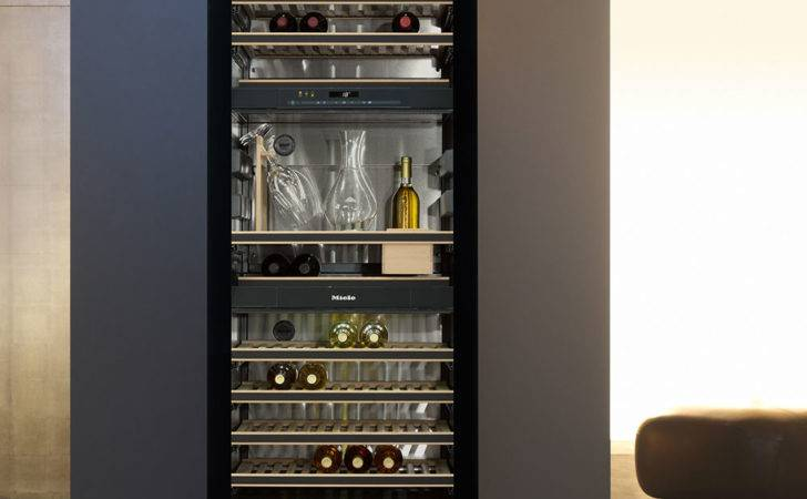 Best Wine Fridges Our Top Coolers Chilling Your