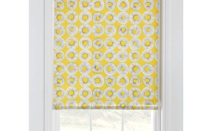 Best Yellow Kitchen Blinds Ideas Pinterest