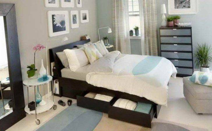 Best Young Adult Bedroom Ideas Pinterest Living