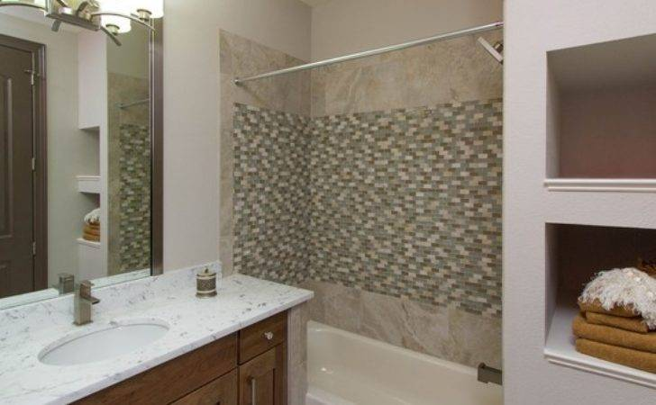 Better Homes Gardens Bathroom Design Ideas
