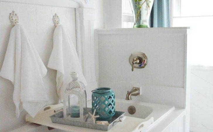 Better Homes Gardens Bathroom Ideas Design
