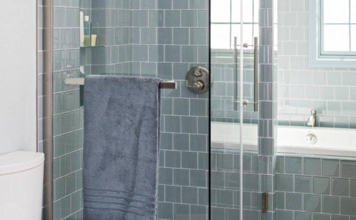 Better Homes Gardens Bathroom Ideas