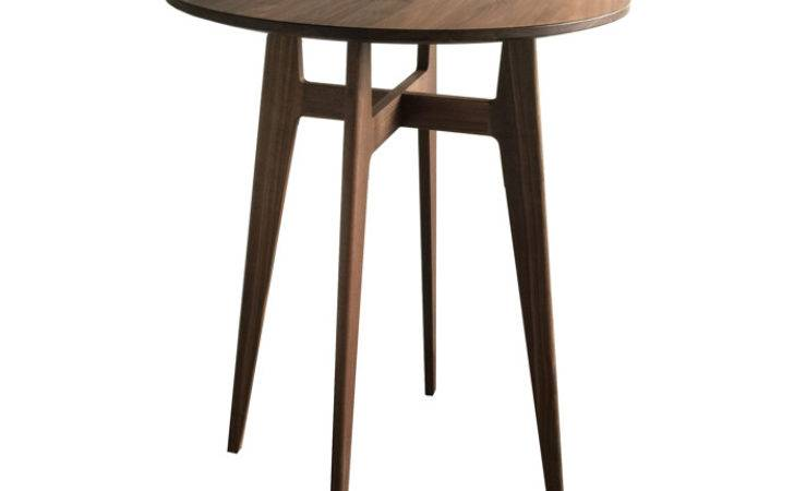 Betty Bistro Table