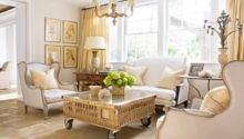 Bhg Bedding Country Living Room Furniture Ideas