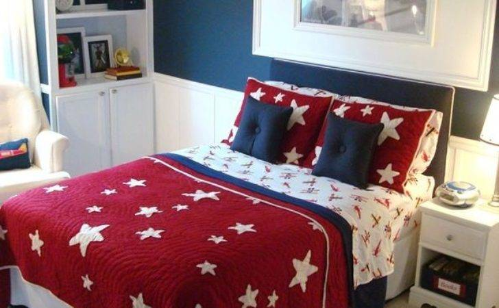 Big Boy Room Reveal Decorating Your Home Pinterest