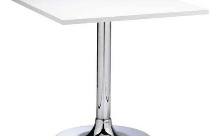 Bistro Tables Office Meridian Furniture