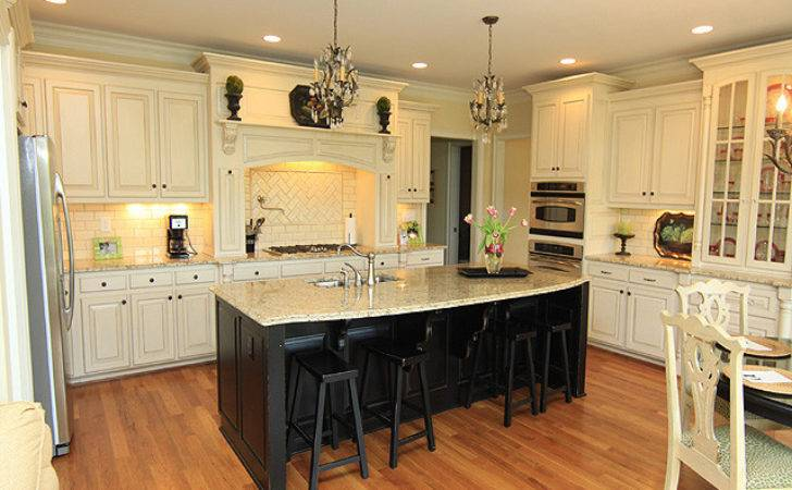 Black Country Kitchen Cabinets Video Photos