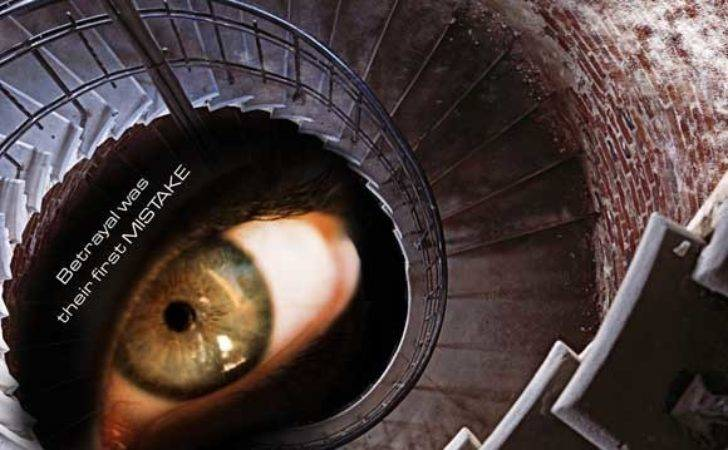 Blind Eye Movie Posters Poster Shop