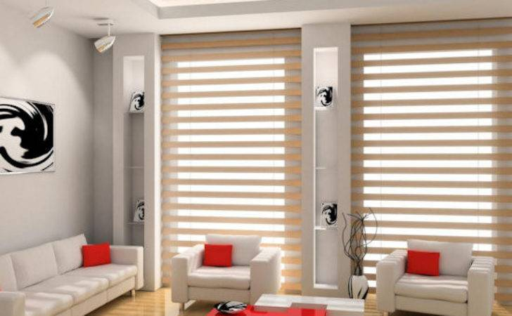 Blinds Curtains Home Decide Dot