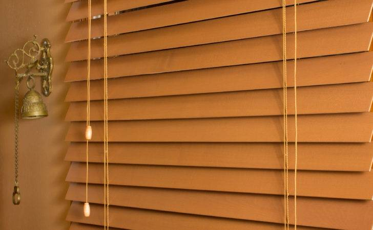 Blinds Products Wood
