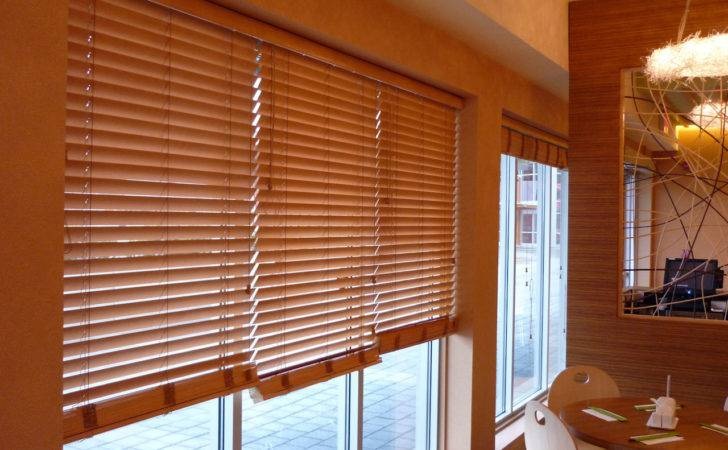 Blinds Window Coverings Furniture