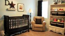 Bloombety Cute Baby Boy Room Ideas Creating