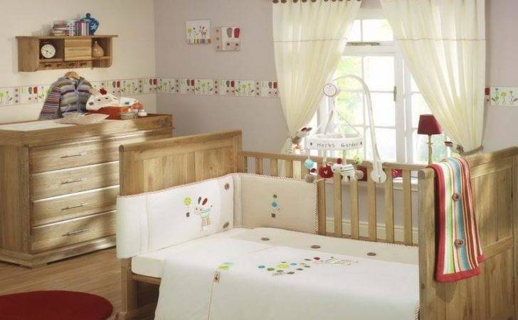 Bloombety Decorating Baby Boy Room Ideas Creating Cute