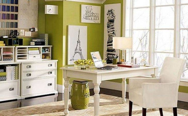 Bloombety Decorating Office Ideas Work Table Desk