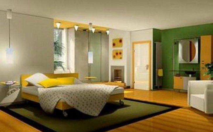 Bloombety Inexpensive Bedroom Wall Decorating Ideas