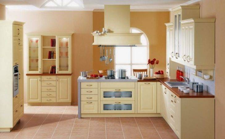 Bloombety Kitchen Color Combos Ideas Design