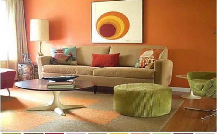 Bloombety Small Living Room Colors Design Stunning