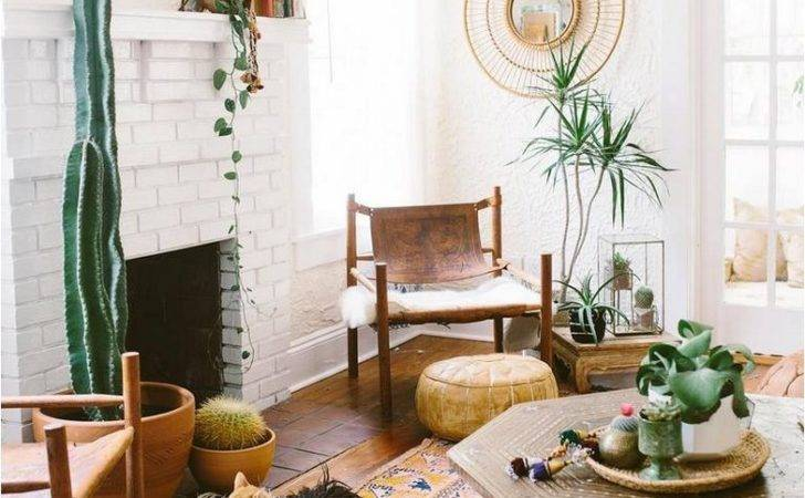 Bohemian Living Room Ideas Beddingomfortersets