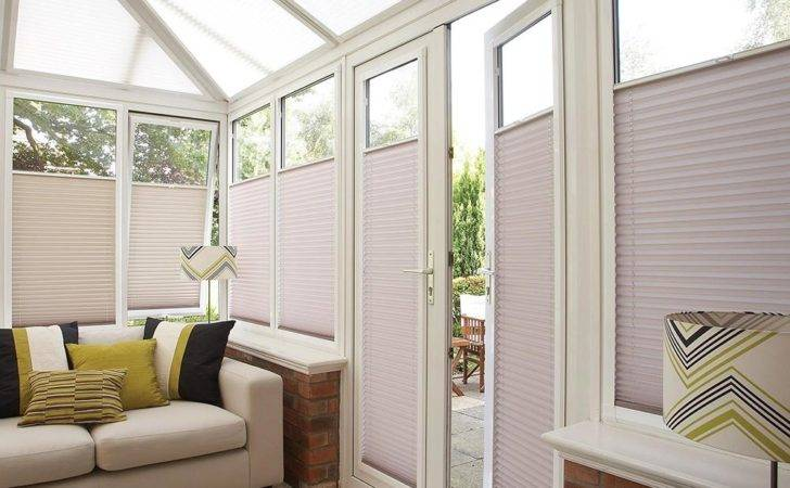 Bolton Blinds Conservatory Your Windows