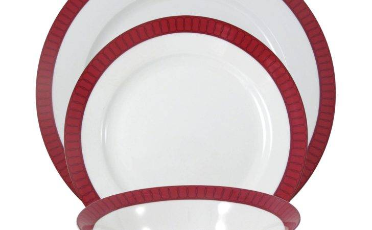Bone China Dinner Set Shop Cheap Products Save