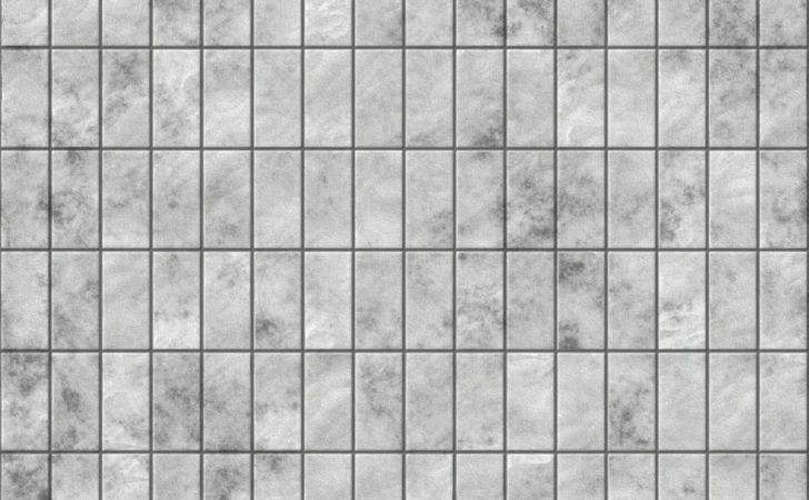 Book Modern Bathroom Tiles Texture Mia