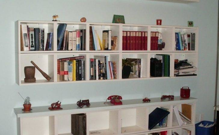 Book Shelving Systems Chuck Furniture Ninevids