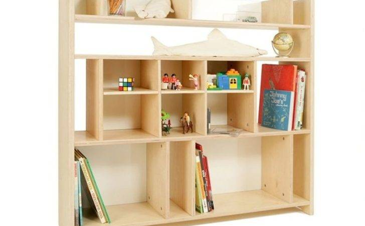 Bookcases Ideas Best Sellers Children