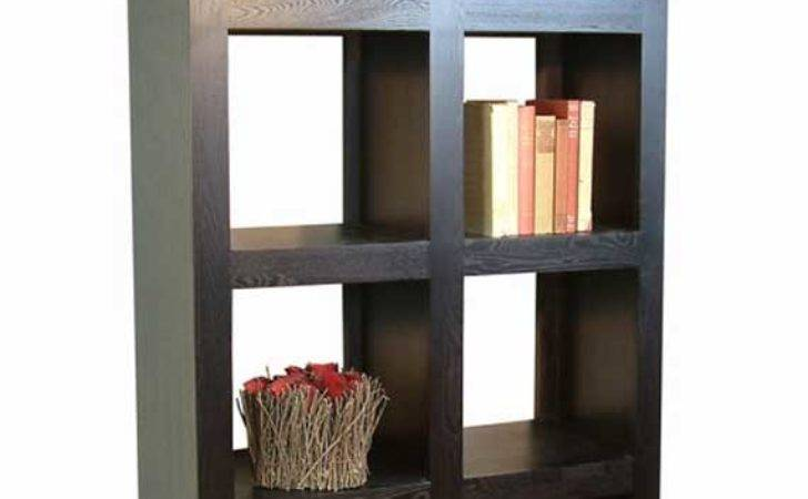 Bookcases Ideas Dark Wood Furniture Direct