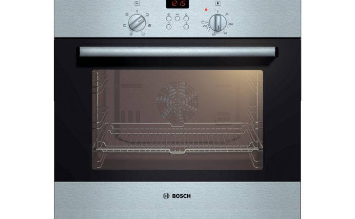 Bosch Hbn Eob Electric Built Oven Review Compare