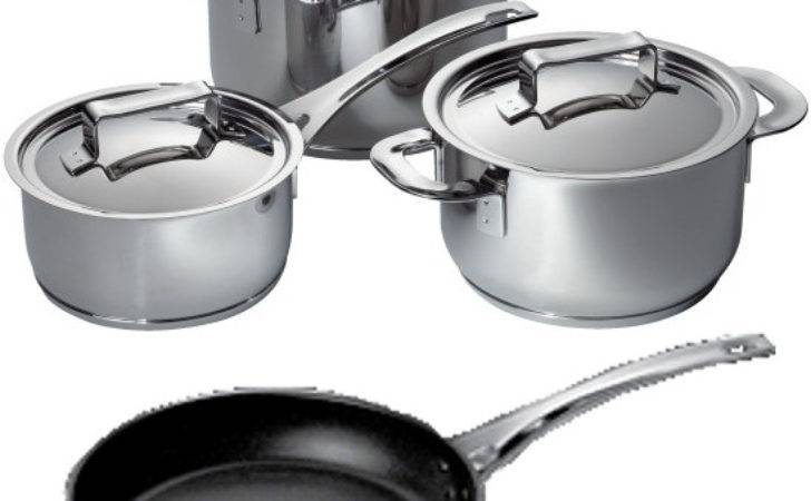 Bosch Hez Induction Hob Pan Set Available Cameo