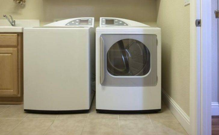 Bosch Washers Dryers Top Rated Reference