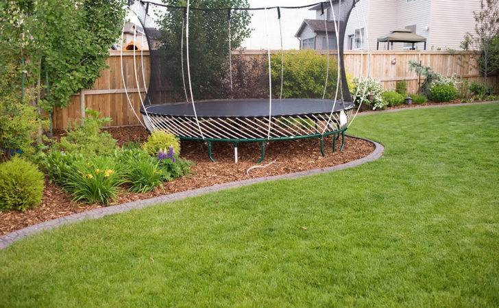 Boundary Container Gardening Ideas Outstanding