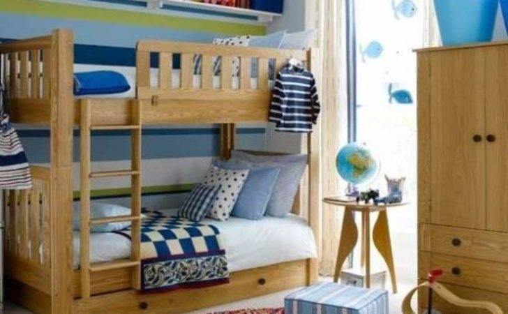 Boy Bedroom Decorating Baby Various Bedding Sets