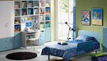 Boy Bedroom Design Kids Designs Photos