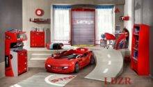 Boys Bedroom Decorating Design Ideas Home