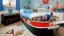 Boys Bedroom Furniture Home Designs Project