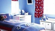 Boys Bedroom Ideas Housetohome