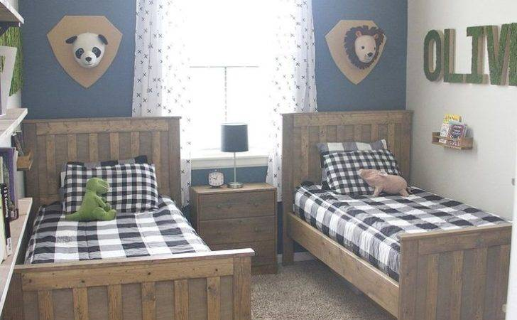 Boys Bedroom Ideas Make Your Ecstatic
