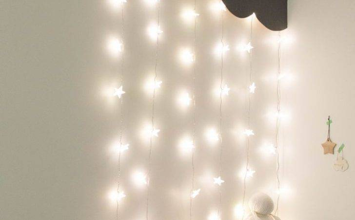 Boys Bedroom Light Fixtures Wall Feat Double Cool